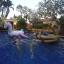 บ้านบาหลี พูลวิลล่า พัทยา (Bali Pool Villa Pattaya) thumbnail 3