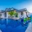 บ้าน Green Shop Pool Villa หัวหิน(บ้าน 3 ห้องนอน 2 ห้องน้ำ) thumbnail 7