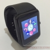 นาฬิกาโทรศัพท์ Smartwatch รุ่น GT08 Android Watch Phone (เมนุภาษาไทย) สีดำ ราคา 1,500 บาท
