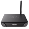 MXQ CLK Android Smart Box