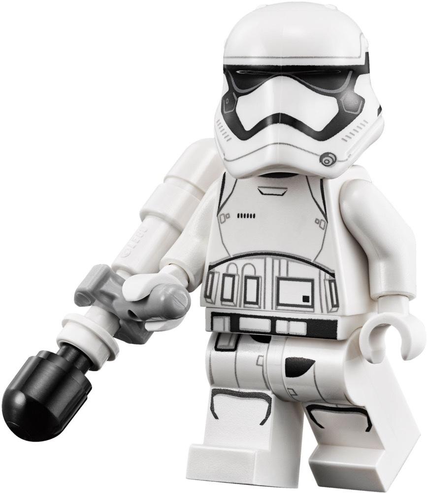 Star WarsTVCPrincess Leia Organa Boushh3.75 InchAction Figure