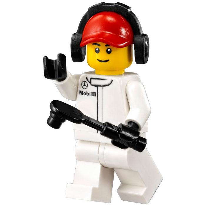 75911 lego