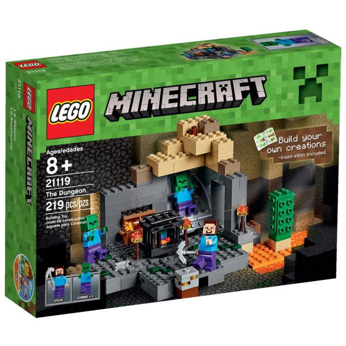 LEGO 4 pieces of GOLD Assorted Lego Bricks Pieces Elves
